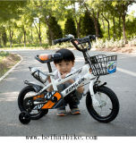 New Style Children Bicycle with Cheap Price for Boy