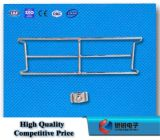 50*100mm Wire Mesh Cable Tray
