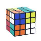 3D Shengshou PVC Educational 4layers Magic Cubes