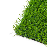 Popular Landscaping Synthetic Artificial Turf Grass