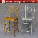Durable Chiavari Bar Chair (YC-A78)