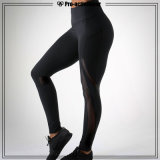 Wholesale Top Quality Custom Low Price Ladies Sports Yoga Pants