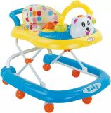Chinese Wholesale Supplier Cheap Kids Walkers
