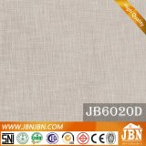 600X600mm Glazed Rustic Flooring Porcelain Tile (JB6020D)