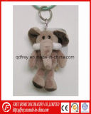 New Fashionable Keychain Toy of Gift Elephant