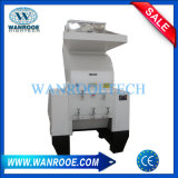 Strong Plastic Crusher Machine for Crushing Pet Flake/Bottle/Waste Film