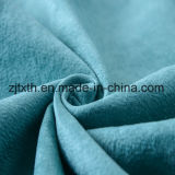 2016 Wholesale Suede Velvet Upholstery Fabric