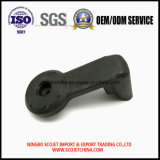 Plastic Injection Remote Handle for Garden Parts