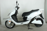 1500W 60V Electric Motorcycle with Disc Brake