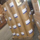 Synephrine Hydrochloride with Satisfactory Price CAS 5985-28-4