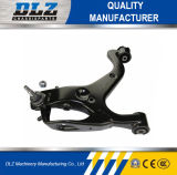 Auto Parts Control Arm for Land Rover (LR028249, RBJ500193)