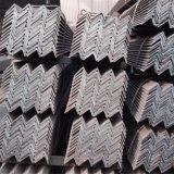 Galvanized Angle/Hot DIP Galvanized Angle Steel/Galvanized Angle Bar
