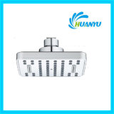 Top Shower Head, Small Overhead Shower (HY704)