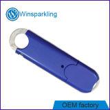 Wholesale Free Sample USB Pen Flash Drive Plastic USB Stick