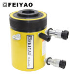30t Double Acting Hollow Plunger Cylinder (FY-RRH)