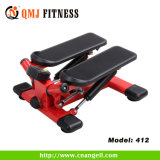 Home Gym Equipment Twist Stepper