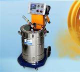 Electrostatic Powder Paint Spray Gun Machine (Colo-668)