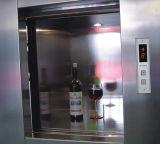 Electric Hydraulic Dumb Waiter Restaurant/Kitchen Food Lift
