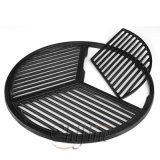 Top Selling Cast Iron Cooking Grill Grates