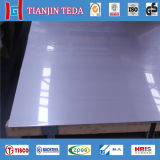 Ss316 Stainless Steel Sheet