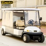 Wholesale Cheap 2 Seats Electric Golf Transport Cart