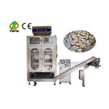 Packing Machine with CE Approved (DXD-KB-12)