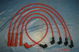 Ignition Cable Sets (Excellent Conductor)