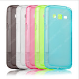 TPU Case for Samsung G3812