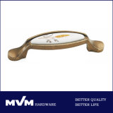 Mce Mvm Ceramic Pull Cabinet Door Handle Mce-015