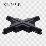Single Circuits Power Track Light X-Connector (XR-365)