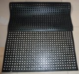 Anti-Fatigue Rubber Mat for Workshop