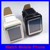 Wath Mobile Phone (HC-Aoke08)