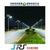 Solar Street Light with Class a Solar Panel (YZY-LD-015)