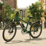 Concise Mountain E Bicycle (JB-TDE03Z)