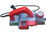 82mm Aluminium Electric Planer /Planer