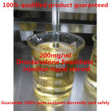 99% Purity Lean Muscle Gain Steroid Hormone Powder Masteron Enanthate Drostanolone Enanthate