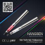 EGO CE6 E-Cigarette with 1.6ml Clearomizer
