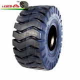23.5-25 OTR Tires with Discount