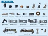 Sewing Machine Parts for Mb-372/373