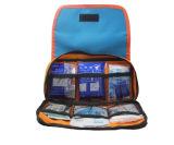 First Aid Kit/First Aid Box (ZG P-fak)