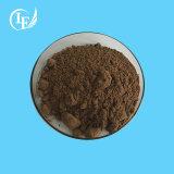Enhance Immunity Ganoderma Lucidum Spore Powder