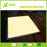 LED Panel 600X600 -40 Watt Ra80 LED Ceiling Light Surface Mounted LED Flat Panel
