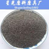 High Quality Brown Aluminum Oxide/Brown Fused Alumina (XG-BFA-002)