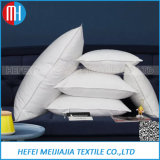 Wholesale Cheap White Cushion Inserts Sofa Back Cushion