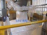 FIBC Jumbo Big Bag with Liner for Moistureproof & Waterproof