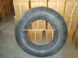 Quality Truck Butyl Tire Inner Tube