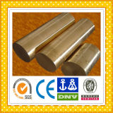 C70620 Copper Nickel Alloy Bar