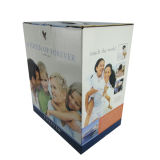 Health Care Corrugated Packing Box