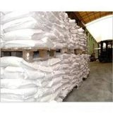 Industrial Grade High Quality Starch