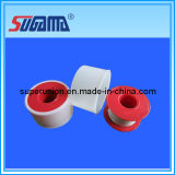 Zop Medical Zinc Oxide Adhesive Plaster Tape Manufacturer